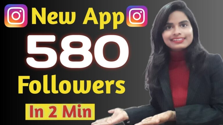 SocialTop App