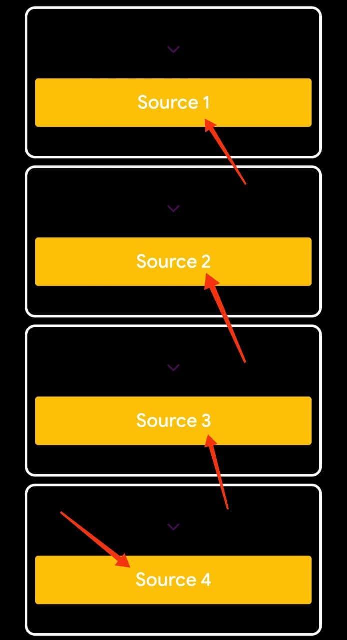 Choose a Source